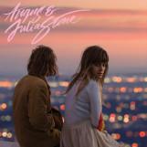 Angus-Julia-Stone Les sorties d'albums pop, rock, electro du mois d'août 2014