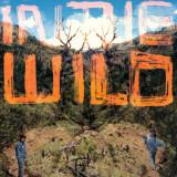 FaltyDL-In-The-Wild Les sorties d'albums pop, rock, electro du mois d'août 2014