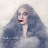Camelia-Jordana-Dans-la-peau Les sorties d'albums pop, rock, electro du 15 septembre 2014
