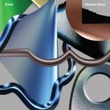 Dntel-Human-Voice Les sorties d'albums pop, rock, electro du 22 septembre 2014