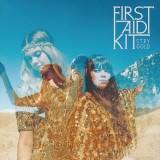 First-Aid-Kit-Stay-Gold Les sorties d'albums pop, rock, electro du 22 septembre 2014