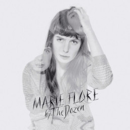 Marie-Flore-By-The-Dozen Marie-Flore - By The Dozen