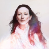 My-Brightest-Diamond-This-Is-My-Hand Les sorties d'albums pop, rock, electro du 15 septembre 2014