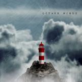 Octave-Minds-Octave-Minds1 Les sorties d'albums pop, rock, electro du 15 septembre 2014