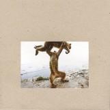 Shellac-Dude-Incredible Les sorties d'albums pop, rock, electro du 15 septembre 2014