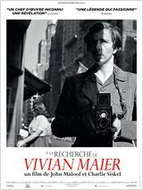 Vivian-Maier Vu au cinéma en 2014, épisode 4 (spécial été !)