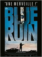 blue-ruin Vu au cinéma en 2014, épisode 4 (spécial été !)