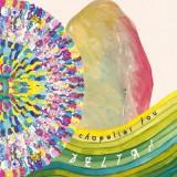 chapelier-fou-deltas Les sorties d'albums pop, rock, electro du 22 septembre 2014