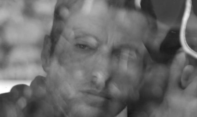 """Michniak Michniak, nouveau clip en attendant l'album """"Echo"""""""