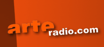 http://hop-blog.fr/wp-content/uploads/2014/10/arteradio.png