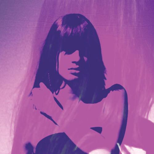 Antony-the-Johnsons-Turning Les sorties d'albums pop, rock, electro du 10 novembre 2014
