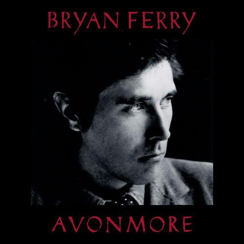 Bryan-Ferry Les sorties d'albums pop, rock, electro du 24 novembre 2014