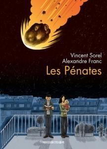 Les-penates-bd-216x300 Les Penates, une BD d'Alexandre Franc et Vincent Sorel