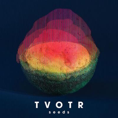 TV-on-the-Radio-seeds Les sorties Musique de la semaine du 17 novembre 2014