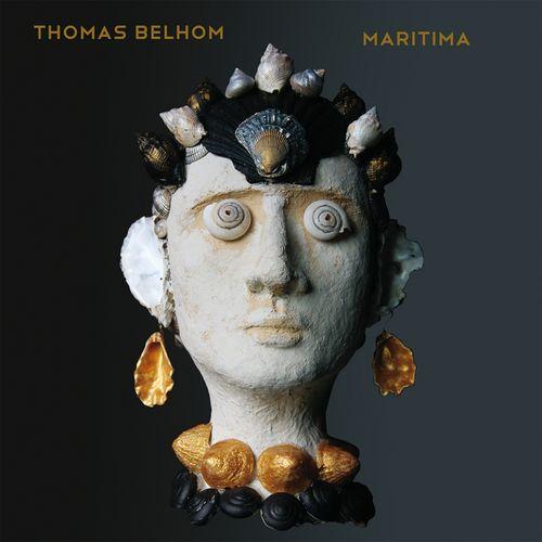 Thomas-Belhom-Maritima Les sorties d'albums pop, rock, electro du 10 novembre 2014