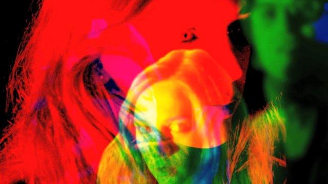 aksak-maboul Véronique Vincent & Aksak Maboul - Ex-Futur Album