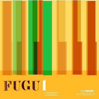 fugu-1 Fugu 1 - édition remasterisée
