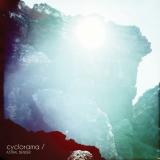 Cyclorama Les sorties d'albums pop, rock, electro du 1er décembre 2014