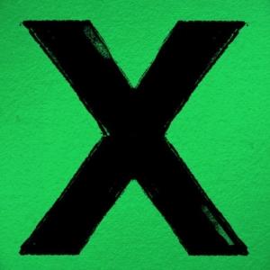 Ed-Sheeran-300x300 Les Tops albums 2014 de la presse, des blogs & webzines