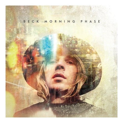 beck-morning-phase Les Tops albums 2014 de la presse, des blogs & webzines