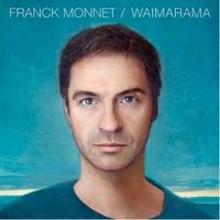 franck-monnet Top Albums Hop Blog 2014