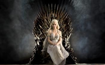 game-of-thrones-season4 Les meilleures séries de l'année 2014 pour la presse