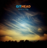 guithead-waiting-for-a-sign Les sorties d'albums du mois de décembre 2014