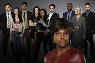 how-to-get- Les meilleures séries de l'année 2014 pour la presse