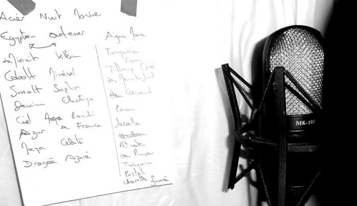 imagho-des-vies Trois titres du prochain album d'Imagho en écoute