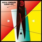 juju-jordash-clean-cut Les sorties d'albums du mois de décembre 2014