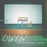 owen-other-peoples-songs Les sorties d'albums pop, rock, electro du 1er décembre 2014