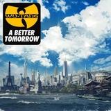 wu-tang-clan-better-tomorrow Les sorties d'albums pop, rock, electro du 1er décembre 2014