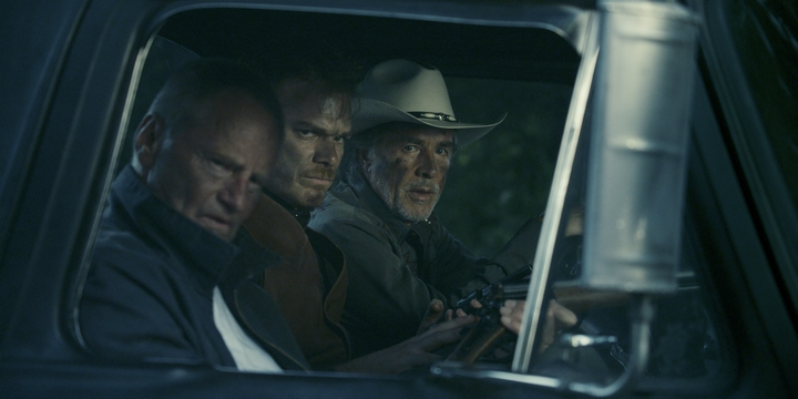 cold-in-july-film Cold In July - film de Jim Mickle
