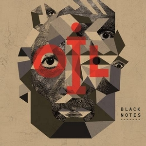 cover-dj-oil-blacknotes-300x300 Dj Oil - Black Notes