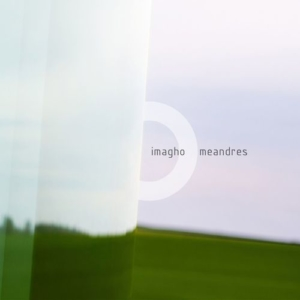 imagho-meandres-300x300 Imagho - Méandres