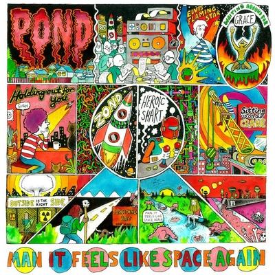 pond-man-it-feels-like-space-again Pond - Man It Feels Like Space Again