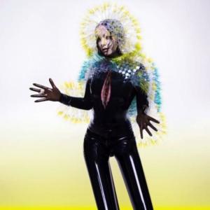 vulnicura-bjork-album-300x300 Les Tops Albums 2015 de la presse, des blogs et des webzines
