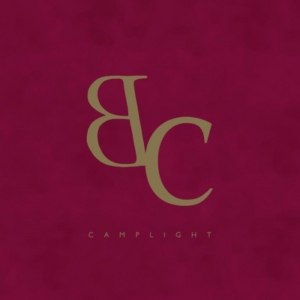 BC_Camplight_-300x300 BC Camplight – How To Die In The North