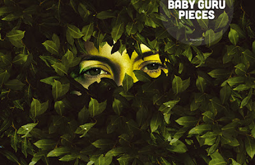 Baby Guru : Pieces