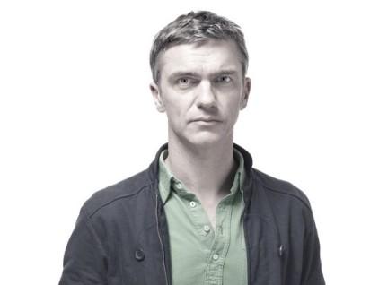Bruno Fleutelot - [ozo viv]