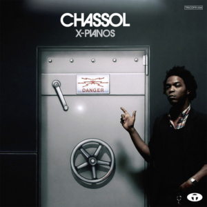 Chassol-X-Pianos-300x300 Chassol - X-Pianos