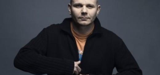 Guillaume-Bouzard