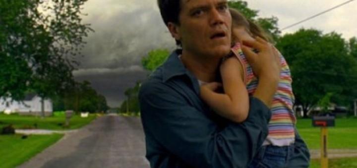 Take Shelter, de Jeff Nichols