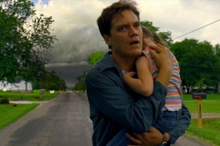 Take-Shelter-Michael-Shannon Take Shelter, film de Jeff Nichols