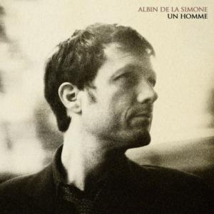 albin-de-la-simone-un-homme-300x300 Albin de la Simone - Un homme