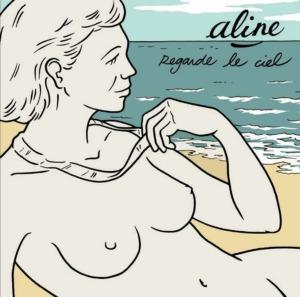 aline-regarde-le-ciel-pochette-300x297 Aline - Regarde le ciel