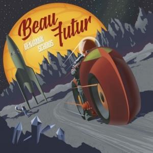 benjamin-schoos-beau-futur-cover-album-300x300 Benjamin Schoos – Beau futur