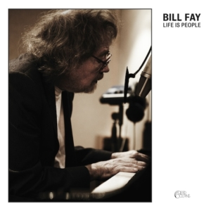 bill-fay-life-is-people-300x300 Bill Fay - Life is people