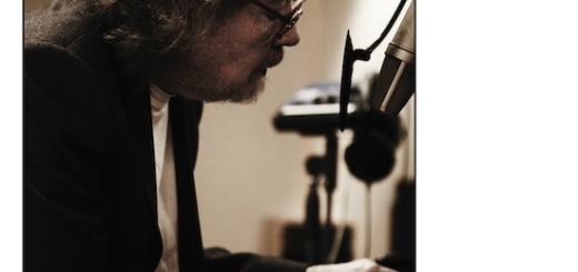 Bill Fay : Life is people
