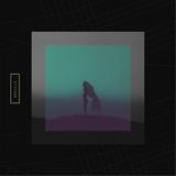 braille-everyones-crazy Les sorties d'albums pop, rock, electro du 9 février 2015